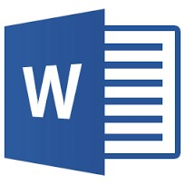 Support de formation (ou manuel de stage) Microsoft Word 2013 / 2016